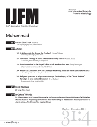 IJFM<br />                          31_4